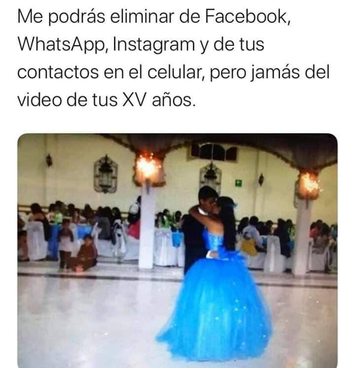 Marcianadas 403 25102019001151 (81)
