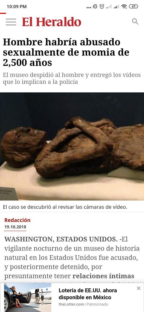 Marcianadas 403 25102019001151 (86)