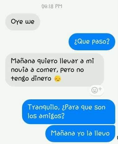 Marcianadas 403 25102019001151 (88)