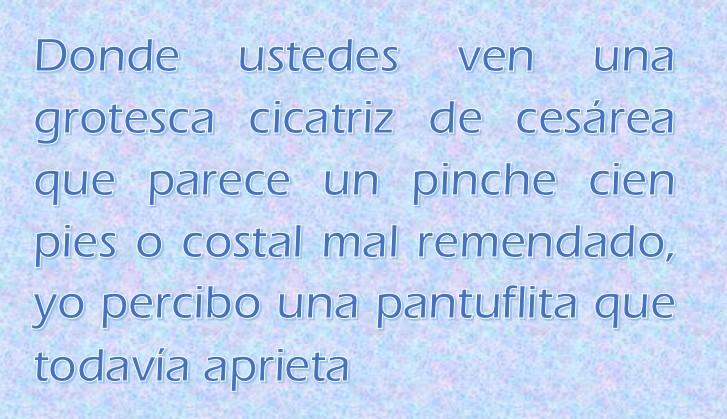 Marcianadas 403 25102019001151 (95)