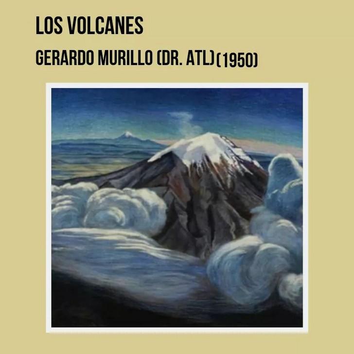 Marcianadas 403 c3 (12)