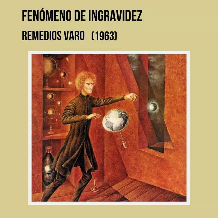 Marcianadas 403 c3 (2)