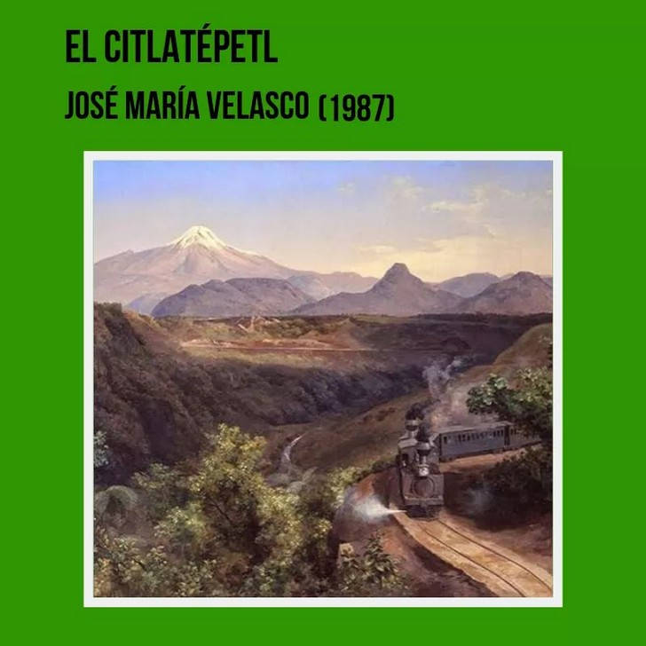 Marcianadas 403 c3 (3)