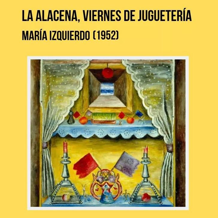 Marcianadas 403 c3 (5)