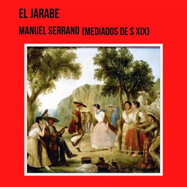 Marcianadas 403 c3 (6)