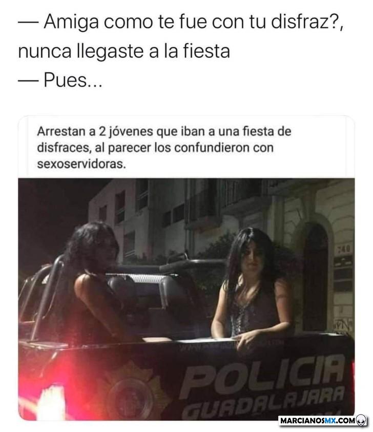 Marcianadas 404 011119001311 (108)