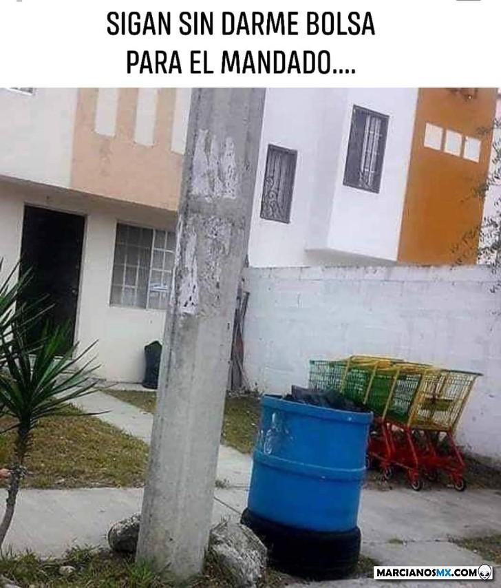 Marcianadas 404 011119001311 (126)