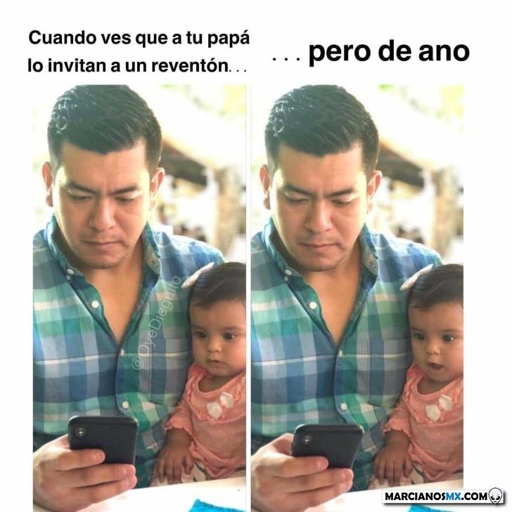 Marcianadas 404 011119001311 (147)
