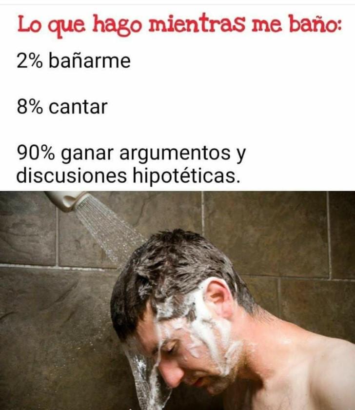 Marcianadas 404 011119001311 (148)