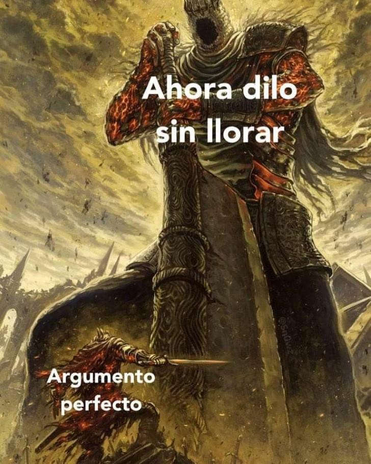 Marcianadas 404 011119001311 (159)