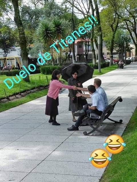 Marcianadas 404 011119001311 (17)