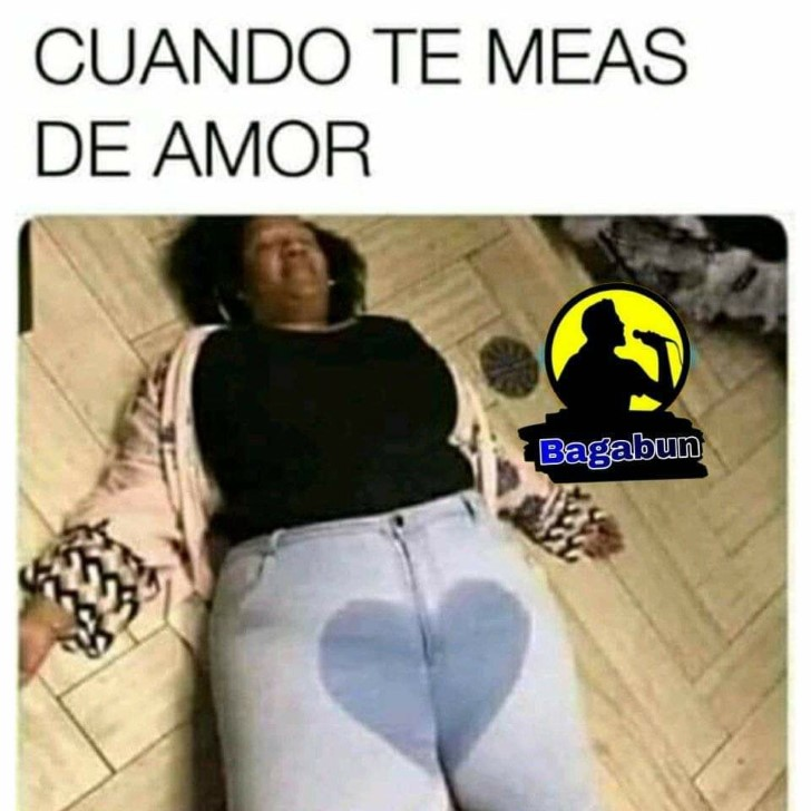 Marcianadas 404 011119001311 (176)