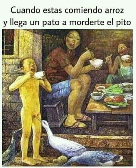 Marcianadas 404 011119001311 (188)