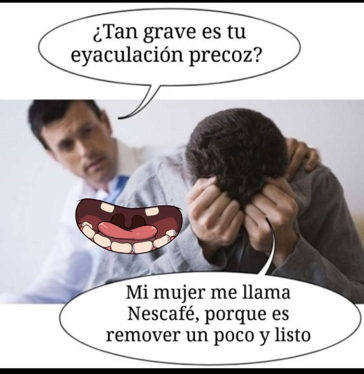 Marcianadas 404 011119001311 (200)