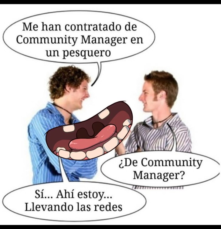 Marcianadas 404 011119001311 (203)