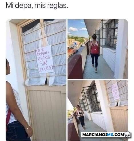 Marcianadas 404 011119001311 (21)