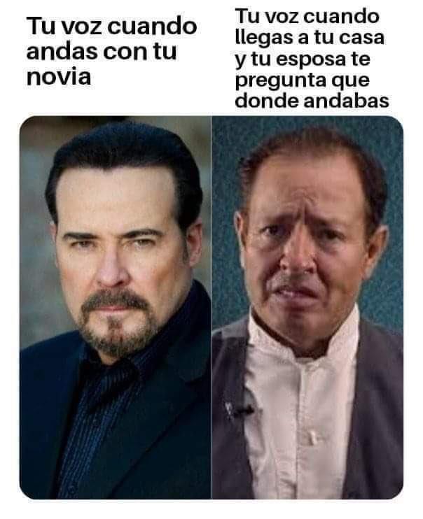 Marcianadas 404 011119001311 (210)