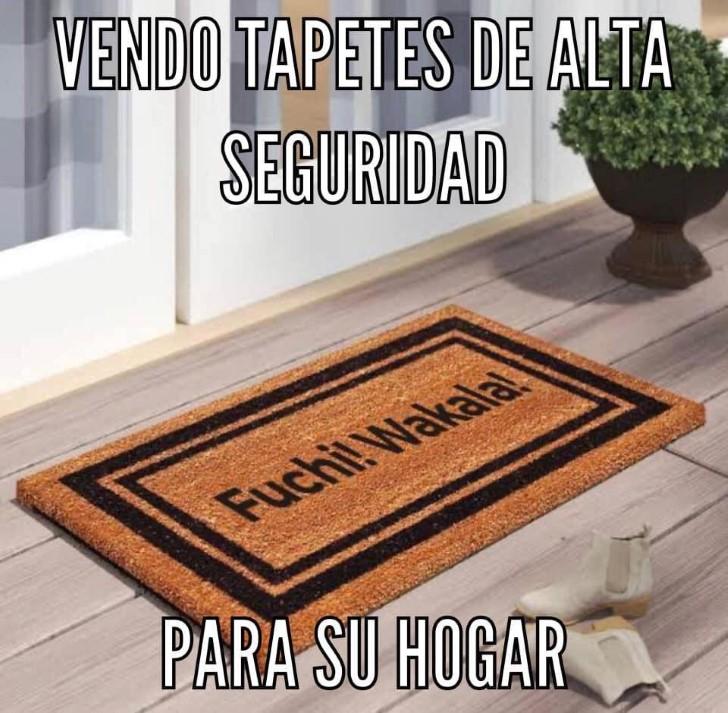 Marcianadas 404 011119001311 (213)