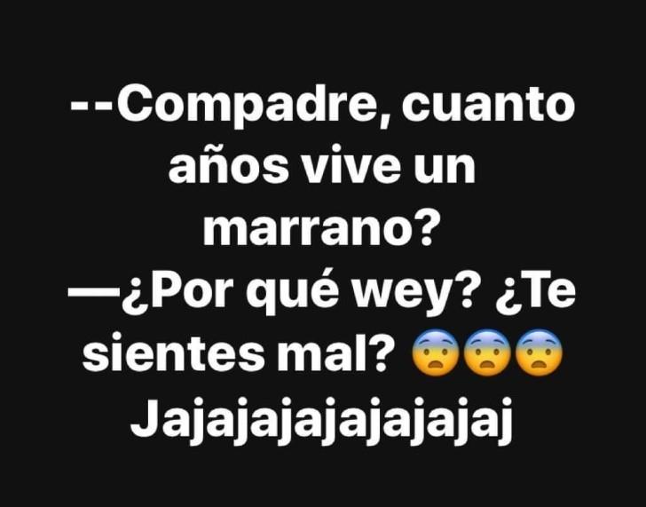 Marcianadas 404 011119001311 (214)