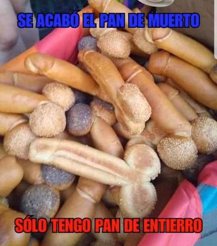 Marcianadas 404 011119001311 (218)