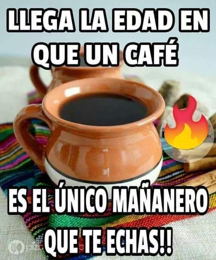 Marcianadas 404 011119001311 (222)
