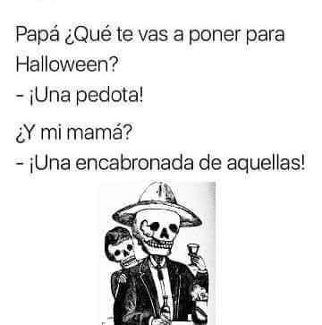 Marcianadas 404 011119001311 (223)