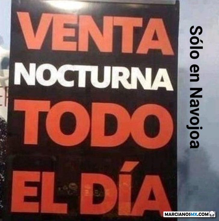 Marcianadas 404 011119001311 (224)