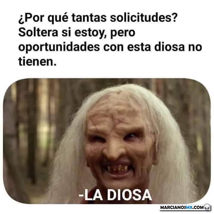 Marcianadas 404 011119001311 (225)
