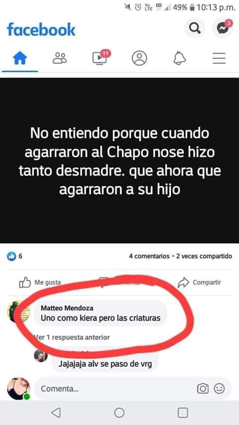 Marcianadas 404 011119001311 (24)