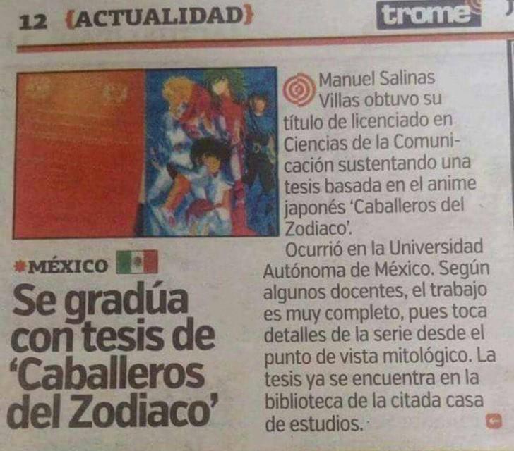 Marcianadas 404 011119001311 (37)