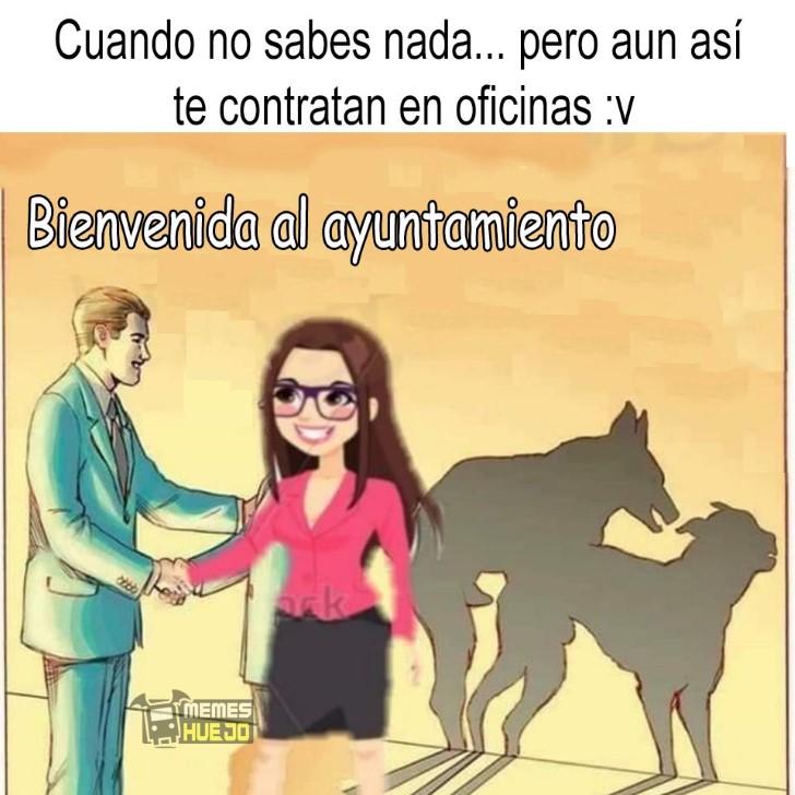 Marcianadas 404 011119001311 (40)