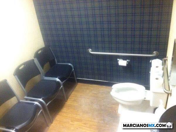 Marcianadas 404 011119001311 (44)