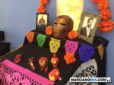 Marcianadas 404 011119001311 (63)