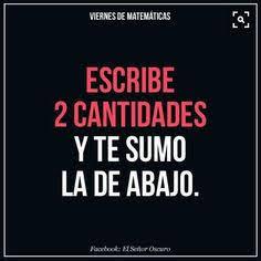 Marcianadas 404 011119001311 (66)