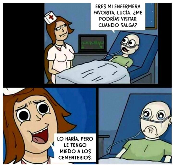 Marcianadas 404 011119001311 (7)