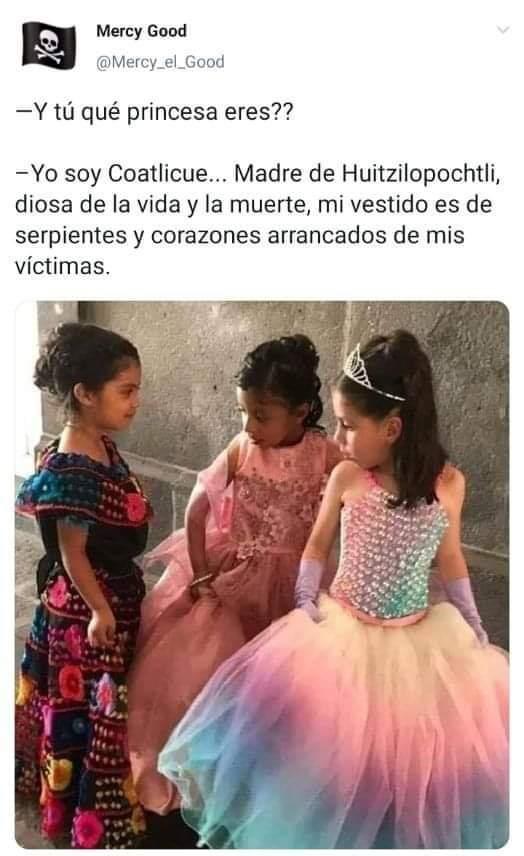Marcianadas 404 011119001311 (74)