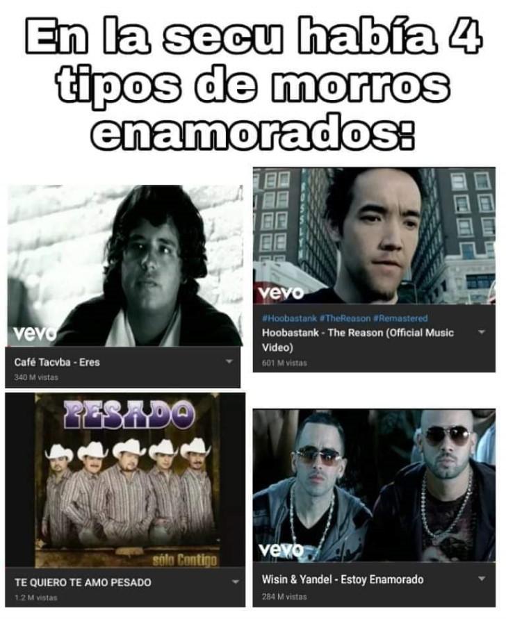 Marcianadas 404 011119001311 (77)