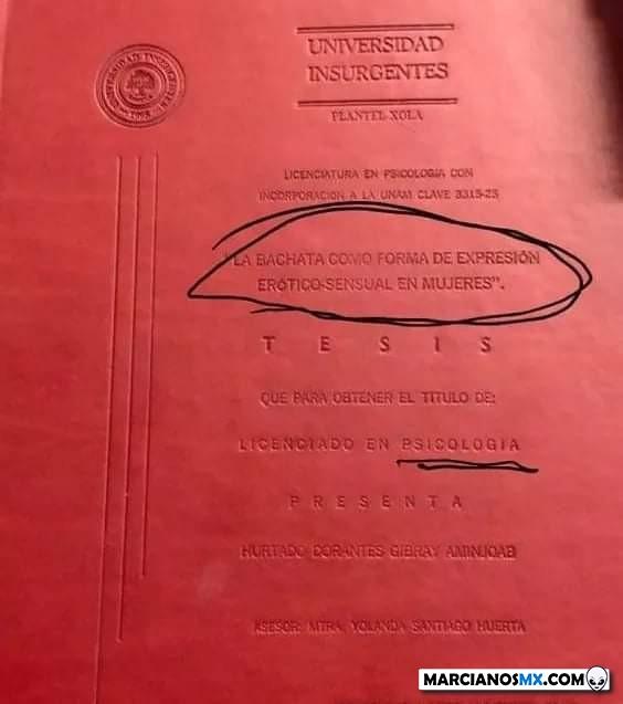 Marcianadas 404 011119001311 (78)