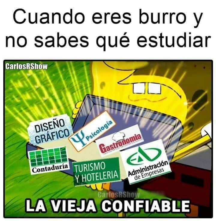 Marcianadas 404 011119001311 (79)