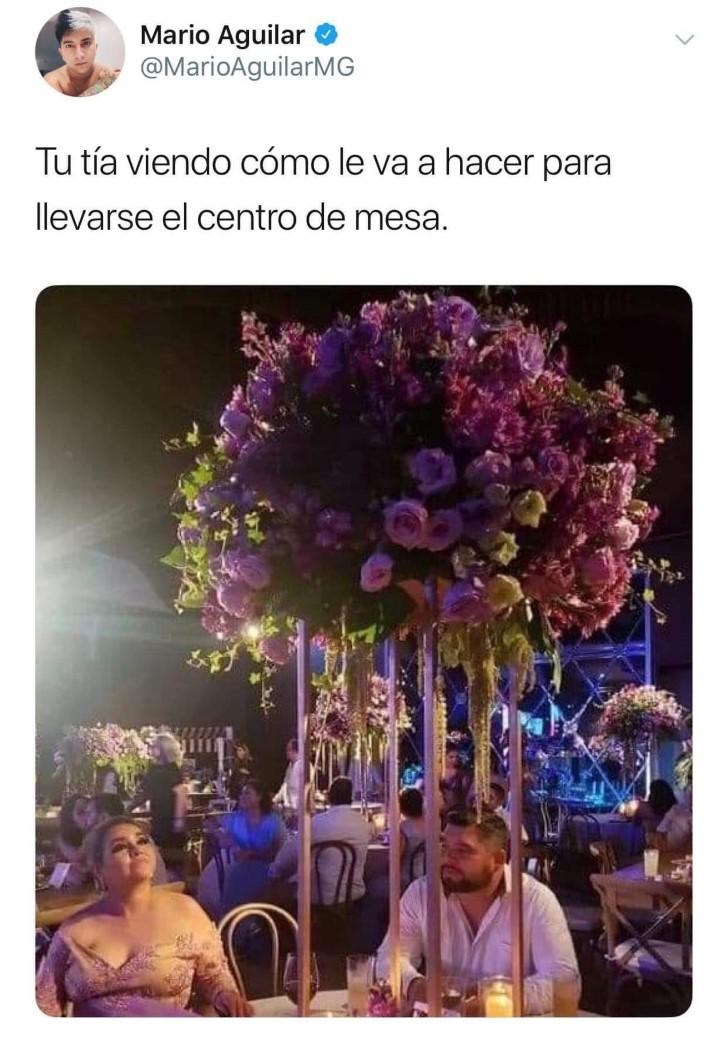 Marcianadas 404 011119001311 (80)