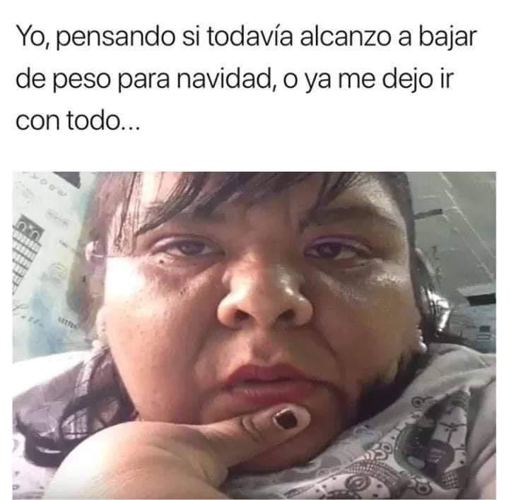 Marcianadas 404 011119001311 (88)