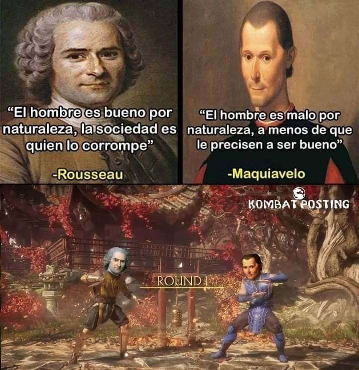 Marcianadas 404 011119001311 (89)