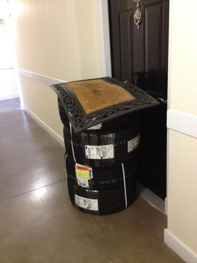 entregas de pesadilla en paqueteria (14)