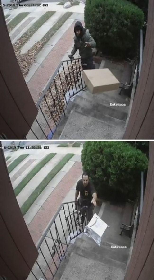 entregas de pesadilla en paqueteria (16)