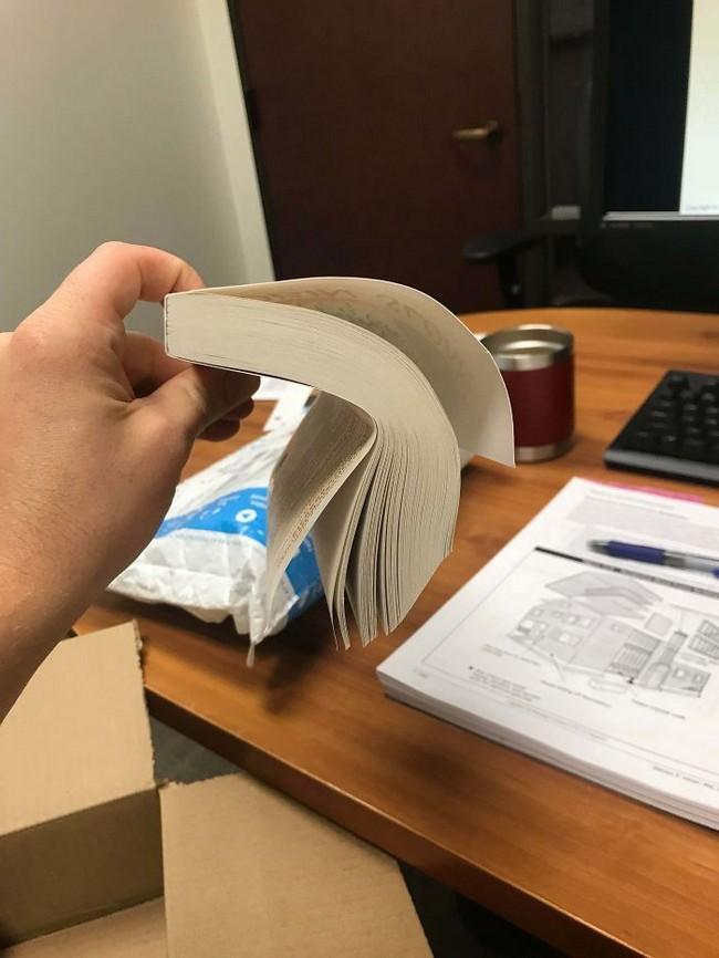 entregas de pesadilla en paqueteria (17)