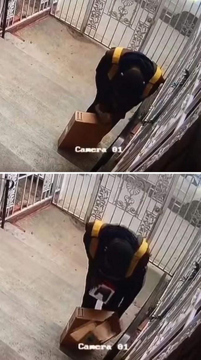 entregas de pesadilla en paqueteria (18)