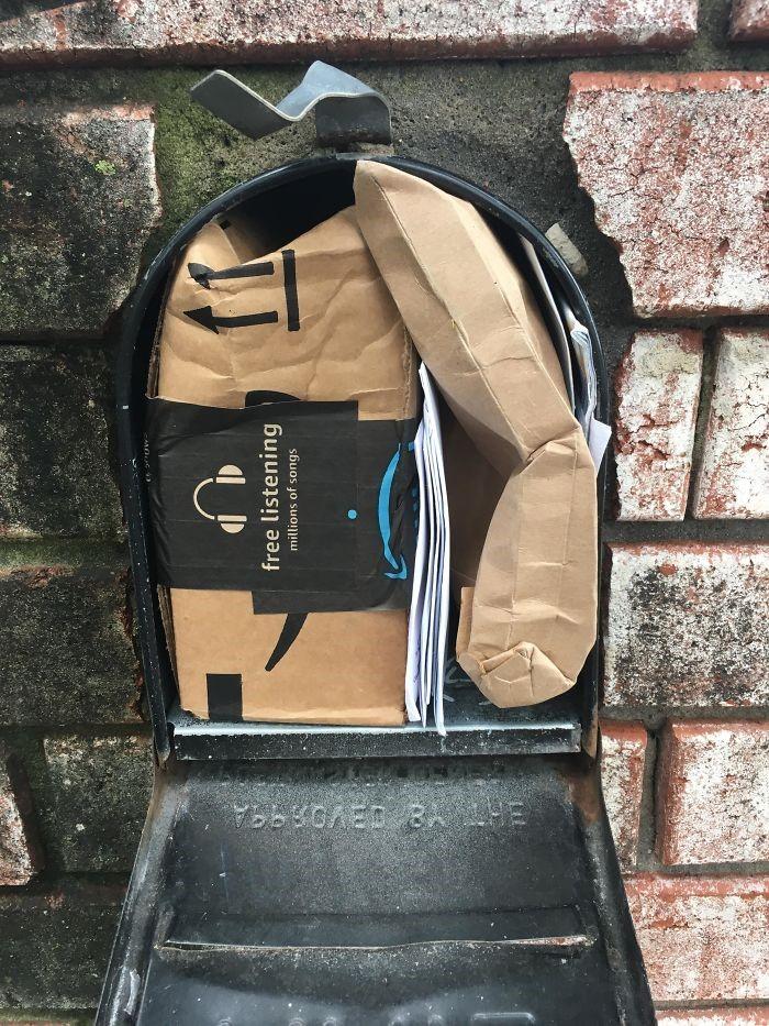 entregas de pesadilla en paqueteria (23)