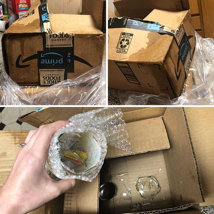 entregas de pesadilla en paqueteria (26)