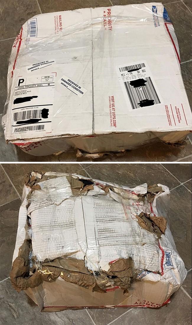 entregas de pesadilla en paqueteria (5)