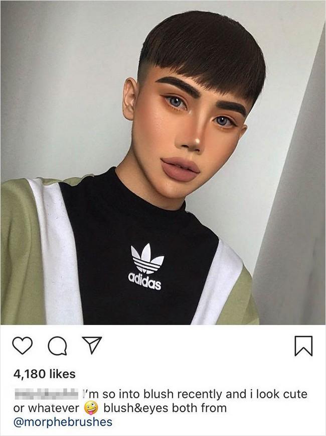 fotos fail editadas fake (17)